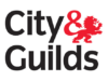 city and guilds logo 374 1